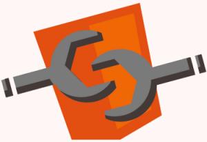 Web Components: A Shiny New You