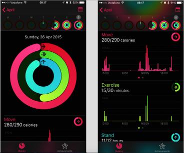 apple-watch-activity-app-iphone