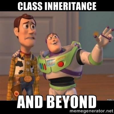 class-inheritance-beyond